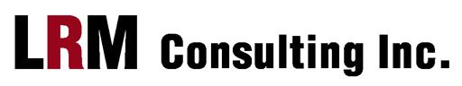 LRM Consulting, Inc